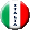 SR ITALIA – SRI Chapter of Italy