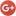 Space Renaissance Google+