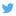 SRI on Twitter